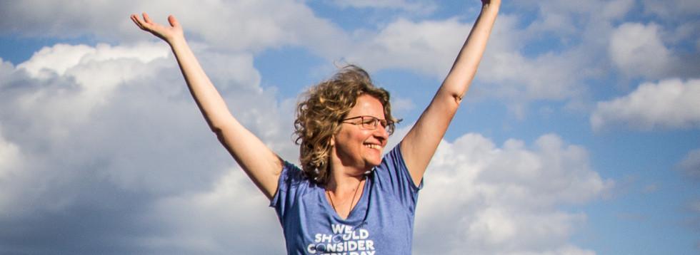 Merel van Boheemen - Coaching en Advies voor Ondernemers
