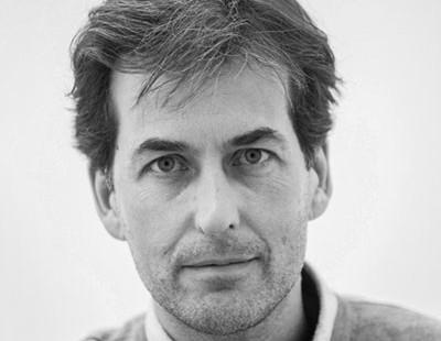 David Kombrink over bewust leiderschap