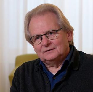 Henk Smit - Driekant Biologische Bakker