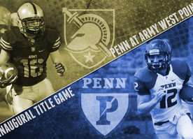 CSFL Title Game Preview