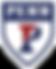 01_UPenn Logo_PriMark.png