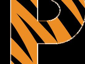 Princeton drops Sprint Football