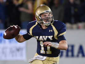 Navy snaps Army streak to win title