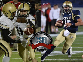 Championship Game Preview