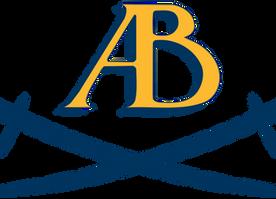 Alderson Broaddus joins CSFL