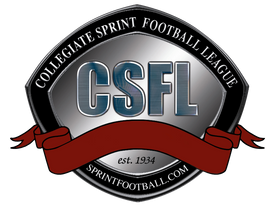 2018 CSFL Schedule Announced