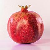 pomegranate-3835997_1920_edited_edited_e
