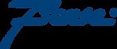7sense logo m trademark (1).png