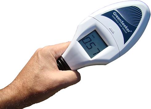 greenseeker-handheld-trimble-ag-inset-2.