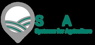 SymAgri logo design v6.png
