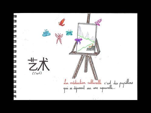 CREAT_-_recherche_de_définition_pour_une