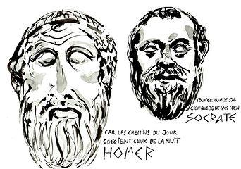 homer_socrate.jpg
