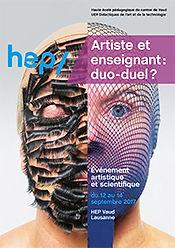 duo-duel-2017-hep-vaud-200.jpg