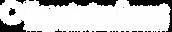 Knowledge Expert Logo
