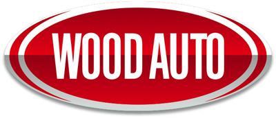 wood20auto20logo_20131102100035.jpg