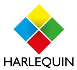 Congratulations to Harlequin Office Furniture Ltd!