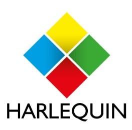 Harlequin..jpg