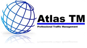 Congratulations to Atlas Traffic Management Limited!
