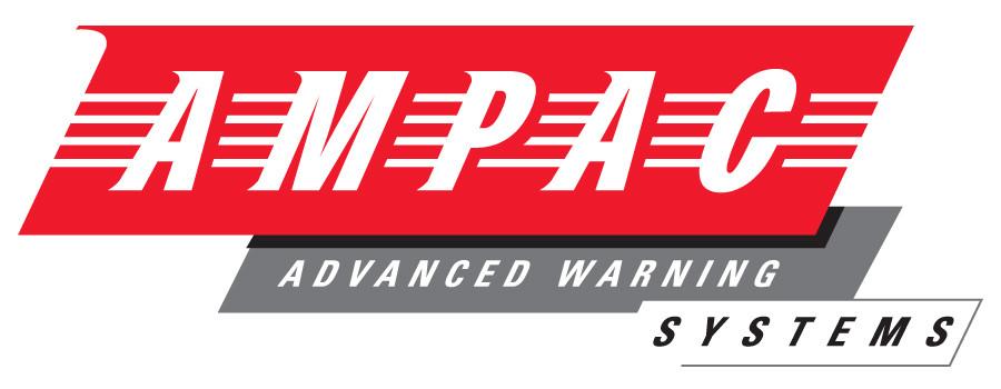 Ampac AWS Logo 900x350px.jpg