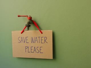Managing Waste Water - Tip 2