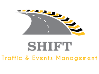 Congratulations to Shift Traffic & Events