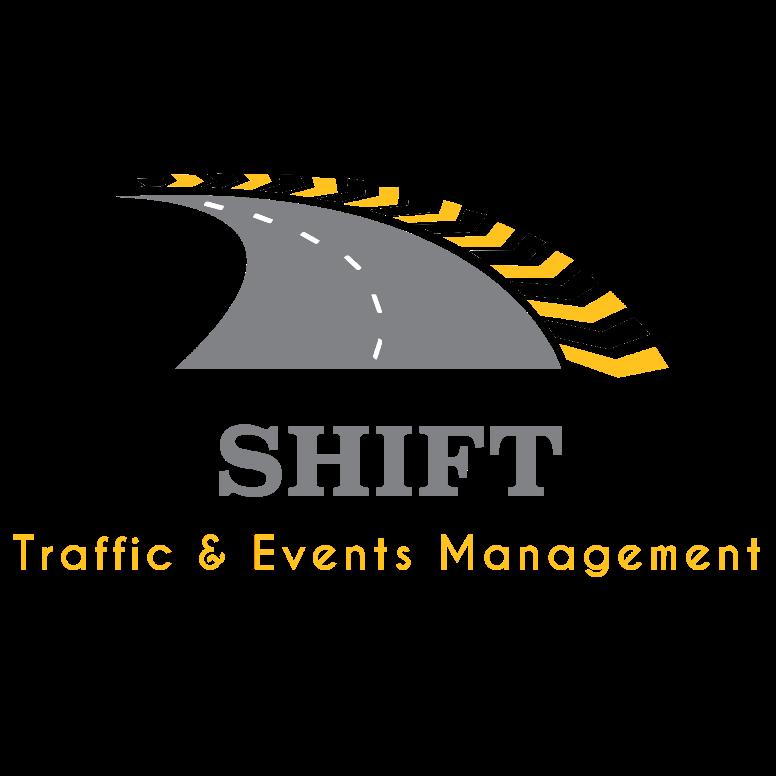 Shift Traffic.png