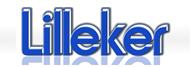 Lilleker Bros. Ltd Recommended for OHSAS 18001.