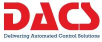 Congratulations to DACS Ltd.