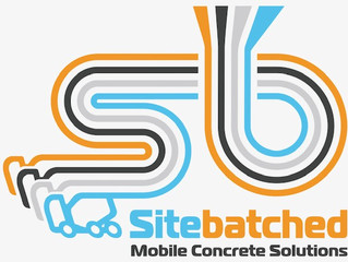 Congratulations to Sitebatched Ltd.