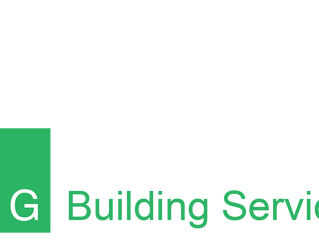 Congratulations to KNG Building Services LTD.