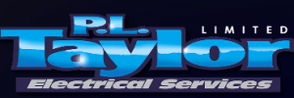 pl-taylor-logo-300x100.png