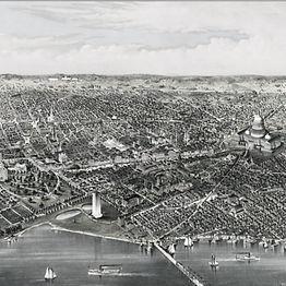 Washington-DC-1880-Charles-Parsons_edite