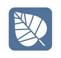 AG - Logo_Icon - Blue.jpg