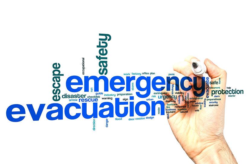 Emergency%20evacuation%20word%20cloud%20