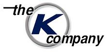 kcompany.png