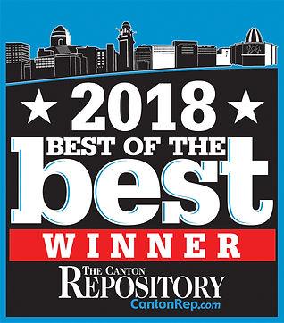 best of best winner 2018.jpg