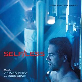 SelfLess_grande.jpg