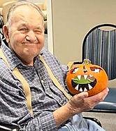 Pumpkin guy2.jpg