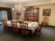 ILPrivate Dining Room.jpg