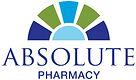 Absolute Pharmacy Logo_2018_rgb.jpg