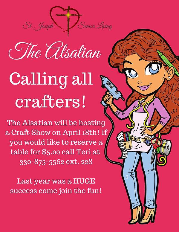 craft show (2).jpg