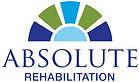 Absolute Rehabillitation Logo_2018_rgb.j