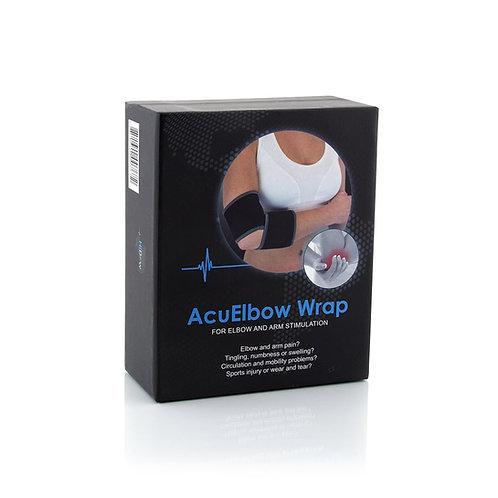 AcuElbow Wrap