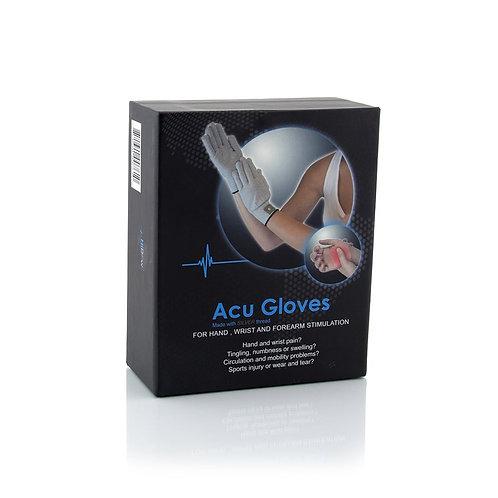 AcuGloves