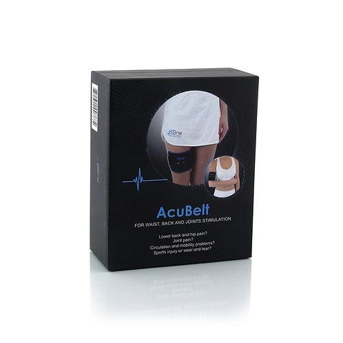 AcuBelt