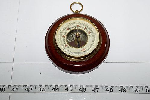 Atco Barometer