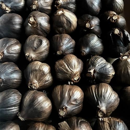 Black Garlic 1 bulb