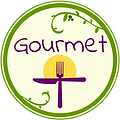 cropped-gourmet-plus-logo-v3.png