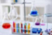 lab_química_geral_2.jpg