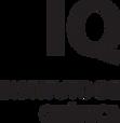 IQ-UFG.png